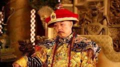 清朝对中国历史有多大影响?有一点被大家忽视