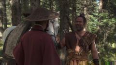 孙悟空有个神秘大哥守护他500年,你知道是谁吗