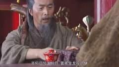 中国古代历史上的几大预言,最后一个在现在看