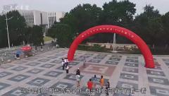 盘点:中国最憋屈的几所大学,历史上也曾无比