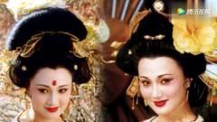 中国十大靠谱历史剧,一部最后一集不能看,最