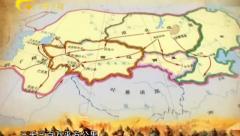 元朝创下了历史上最大版图,当时中国国土有多