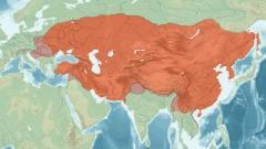 外国人为何不承认元朝是中国的历史?揭露他们