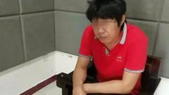 中国第一古尸案,专家震怒:稀世国宝毁了!