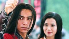 盘点中国历史上神秘消失的二个人,一女一男,