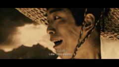 武打明星黄渤求大师改名,幻想的这画面也搞笑