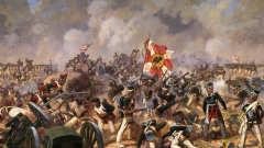 中国历史7大强敌 我们击败了6个:还剩1个最强的