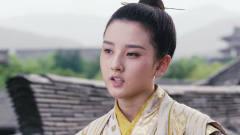 天津话《九州缥缈录》羽然的嘴开过光,助姬野