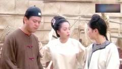 王晶导演下的陈百祥到底有多搞笑,这段看了不