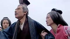 中国历史上的一代名将,为国收复大片领土,如