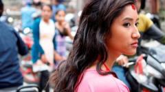 尼泊尔奇葩风俗,为何女人总有几天被逐家门?
