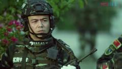 利刃出击:站在百年耻辱历史上,中国军人已经