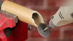 牛人发明:塑料瓶加上一个小配件,就变得非常