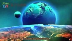 科学家探索发现第二地球!距离我们很近,网友