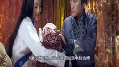中国历史上亲姐妹共侍一个皇帝,是一种怎样体