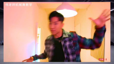 【跳街舞】可爱街舞美女 1MILLION X TikTok 广告