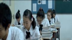 中国高考史上的三大牛人,第一名创纪录无人破