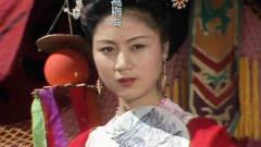 唐僧母亲被霸占18年,她父亲是宰相,为何毫不知