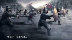 揭秘,中国历史上没有败绩的部队,一支由矿工