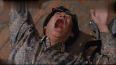 梁家辉和关之琳演绎的经典电影,真是太搞笑了