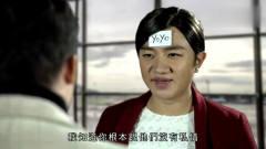 王祖藍模仿Yoyo陳自瑤,無厘頭與王浩信對戲,毫