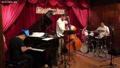 遇见爵士欣赏爵士享受爵士Jazz酒吧看音乐会之二