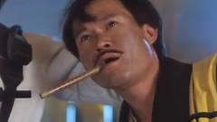 林正英:这段合唱《我是中国人》是最搞笑的