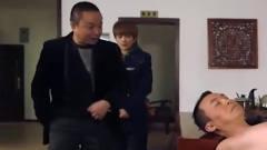 《陈翔六点半》毛台办公室裸睡,经理急眼了!