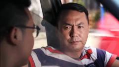 陈翔六点半:遇上这样的乘客,司机想不挣钱都