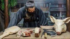 中国历史上唯一禁止吃的动物:谁吃了它的肉,