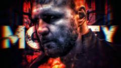 Jon Moxley(Dean Ambrose)AEW最新出场音乐