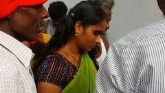 """印度惊现""""租妻""""风俗!女生可以随意出租自己"""