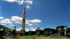 一枚东风导弹价值一亿,沙特疯狂购入35枚,直接