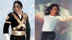 26年前MJ在超级碗的疯狂表演,足以载入史册,至