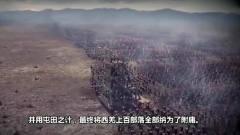 中国历史上被低估的帝王,在位25年,四方外族皆