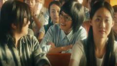 赵薇告诉徐峥裤子拉链坏了,全系同学都看见了