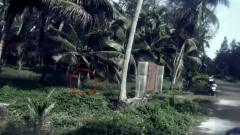 印度男子在荒郊野外拍摄到的灵异画面,该如何