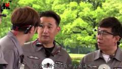 """6月最佳综艺:《极限挑战》榜上无名,""""男人帮"""