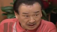 搞笑一家人:李俊河整天想吃猪肉,李顺才吐槽
