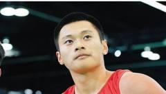 19秒88!谢震业破亚洲新纪录,勇夺伦敦站200米冠