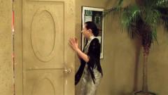 百变星君:星爷全影片的最搞笑经典片段,看了