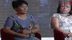 """爱狗人士:吃狗人士直言:""""狗肉节""""是风俗!"""