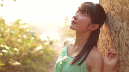日本美少女森户知沙希写真花絮