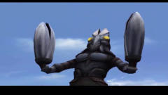 终极奥特曼战斗:恐龙怪兽搞笑对战初代奥特曼