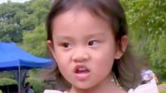 甜馨喊杜江:你才是我亲爹!急得一旁贾乃亮飚