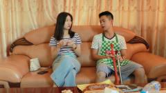 闽南语搞笑视频: 妻子在家不做事,兄弟教授管教
