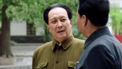 毛主席与刘少奇这段秘密对话,解开了中国历史