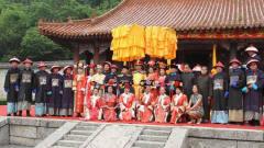 历史上除汉族外,哪个民族对中国贡献最大,两