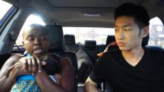 奇闻:大量非洲华人纷纷回国,却抛弃非洲的妻
