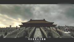 """中国历史上最""""霸气""""的朝代,直接打得外国人"""